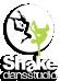 Dansstudio Shake